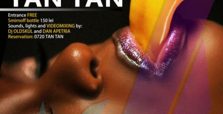 hot-rnb-party-tan-tan-club