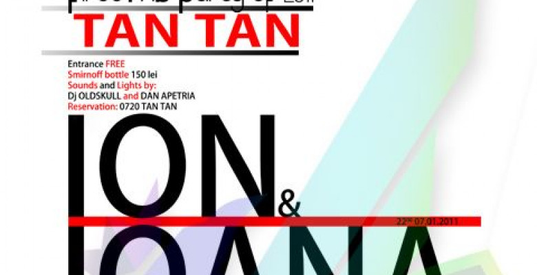 ion-ioana-party-tan-tan-club