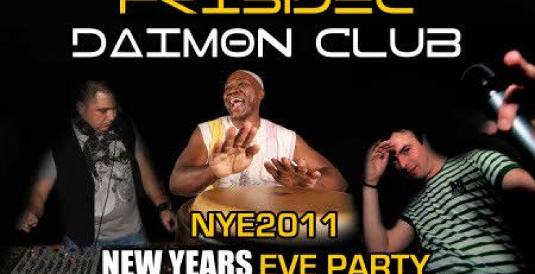 new-year-s-eve-party-club-daimon