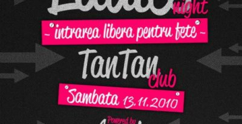 ladies-night-tan-tan-club