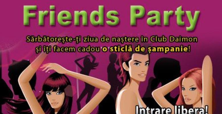 friends-party-club-daimon