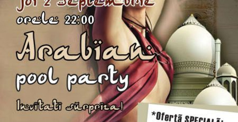 arabian-pool-party-club-daimon