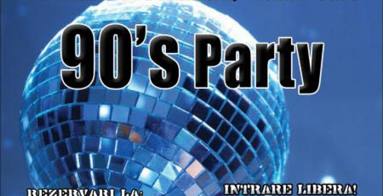 90-s-party-club-daimon