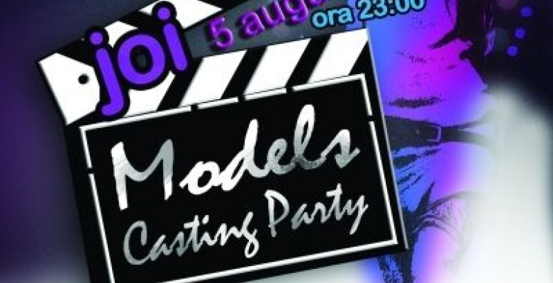 models-casting-party-cuando-summer-lounge