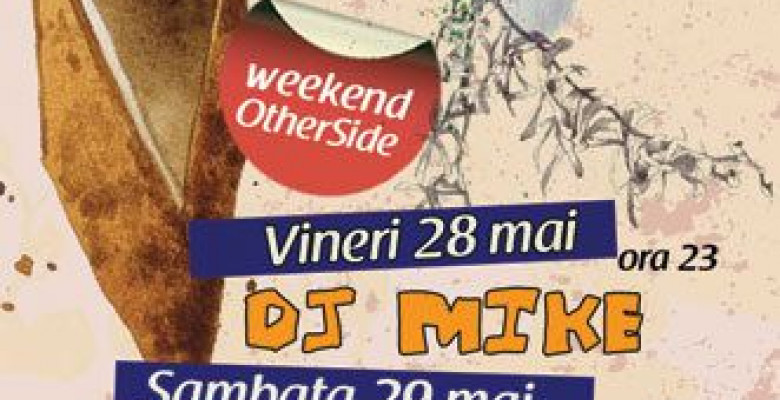 weekend-otherside