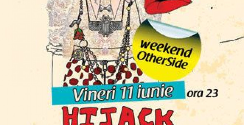 weekend-other-side