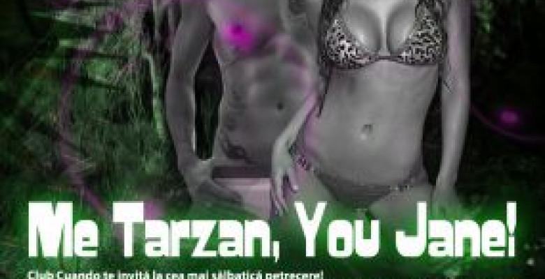 me-tarzan-you-jane-club-cuando