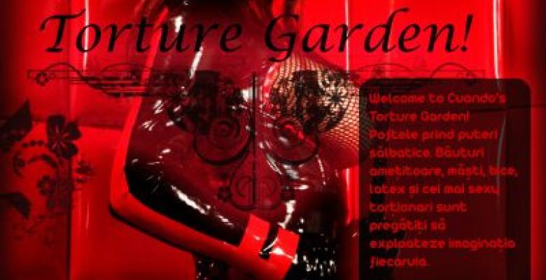 torture-garden-club-cuando
