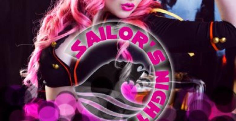 sailor-s-night-club-cuando