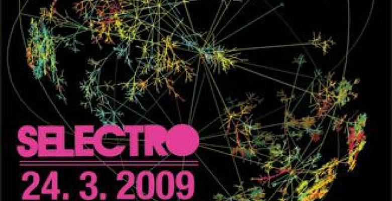 selectro-expirat-otherside-4