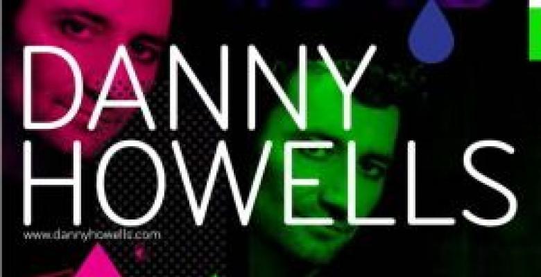 danny-howells-studio-martin