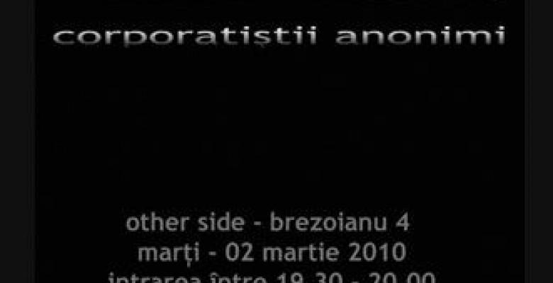 selectro-expirat-otherside-6