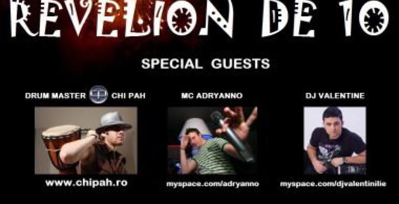 profm-presents-revelion-de-10-daimon-club