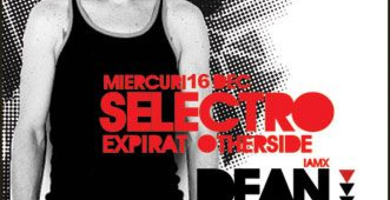 selectro-every-wed-6
