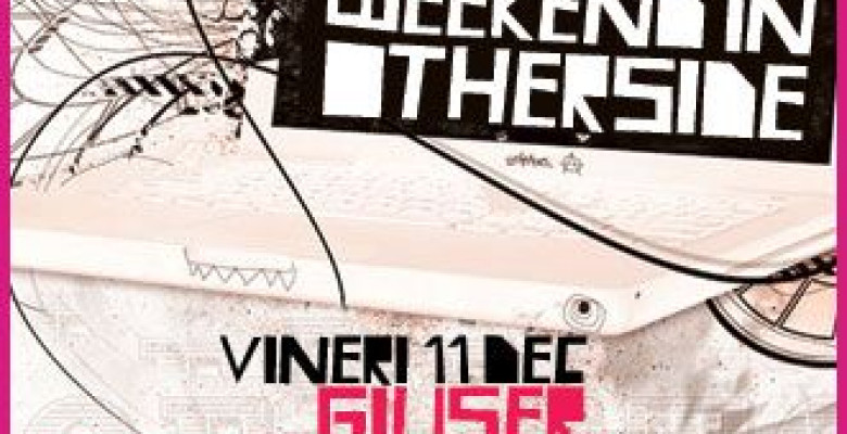 weekend-other-side-13