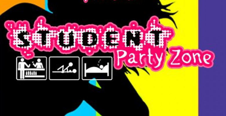 student-party-zone-twice-club-1