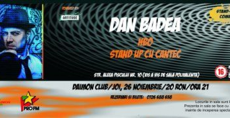 profm-presents-stand-up-comedy-daimon-club