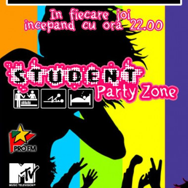 student-party-zone-twice