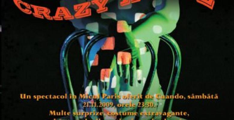 crazy-horse-club-cuando