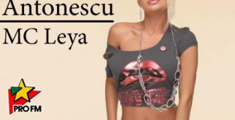andreea-antonescu-twice-club