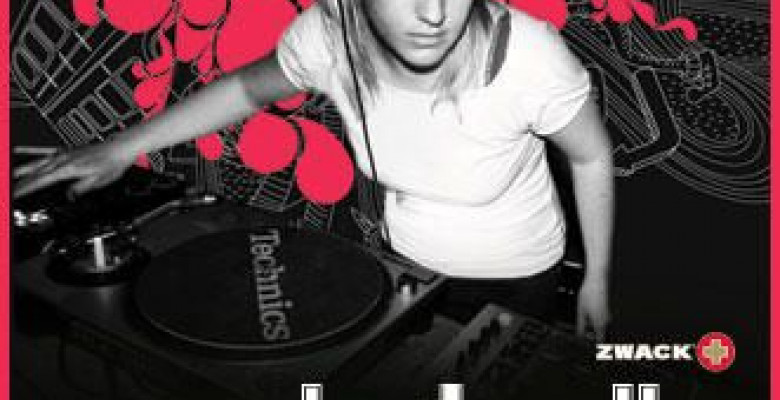 selectro-every-wed-7