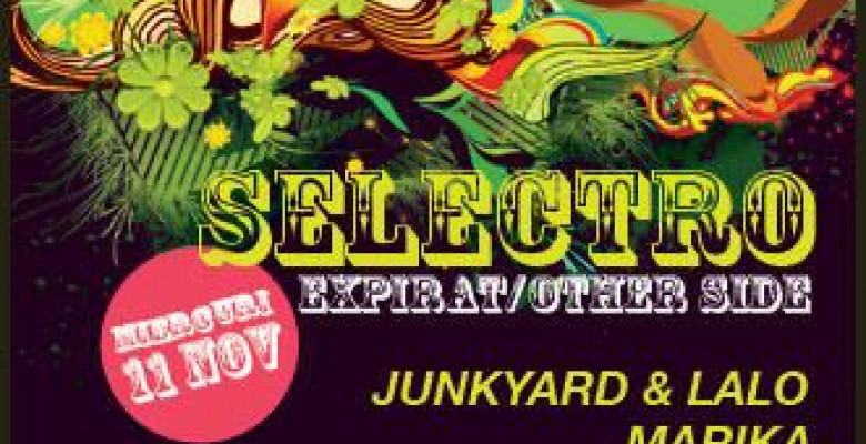 selectro-every-wed-8