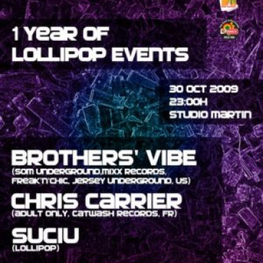 1-year-of-lollipop-events-studio-martin