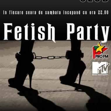 fetish-party-twice-club-1