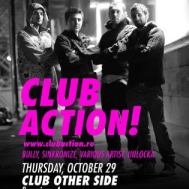 club-action-night-other-side