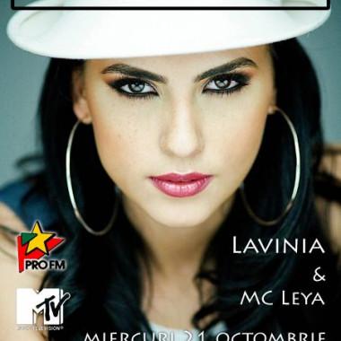 concert-live-lavinia-mc-leya-club-twice
