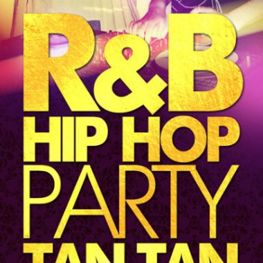 r-b-night-tan-tan-1