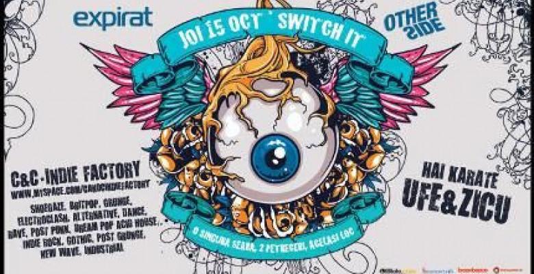 switch-it-1