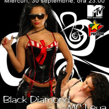 black-diamond-twice-club