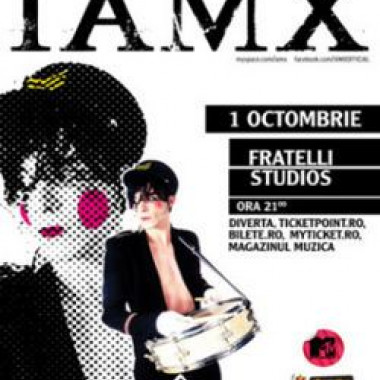 profm-alternative-presents-iamx-fratelli-studios