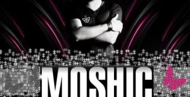 profm-dance-presents-moshic-daimon-club