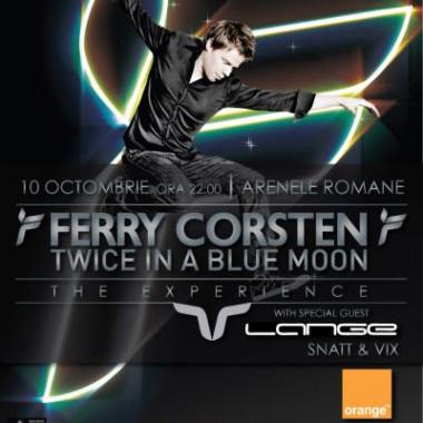 profm-dance-te-invita-la-ferry-corsten