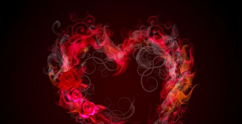 valentine-s-day-karaoke-cu-vlad-petre-tonka