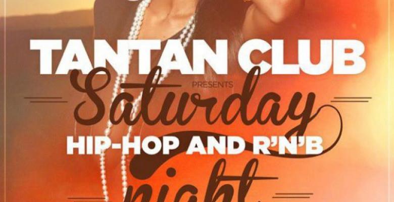 hip-hop-rnb-party-tan-tan