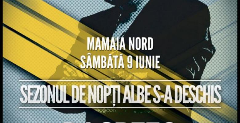 tribute-summer-residence-mamaia-nord-grand-opening-sambata-9-iunie-2012