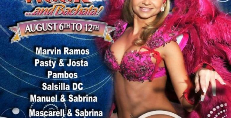 profm-te-cheama-la-festivalului-vama-vecha-salsa-week-bachata-o-saptamana-latino-cu-wilmark-si-invitati