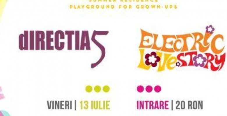 directia-5-live-tribute-summer-ressidence