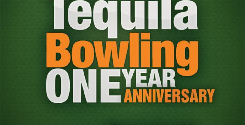 tequila-bowling-one-year-anniversary-alin-pascal-band-live-8-decembrie