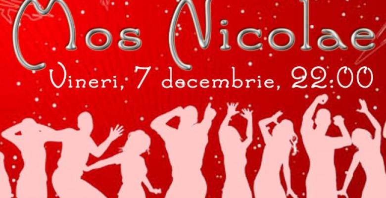 mos-nicolae-aduce-cadourile-la-shakespeare-bar-vineri-7-decembrie-22-00