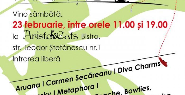 the-one-martishop-sambata-23-februarie-11-00-19-00-aristiocats-bistro