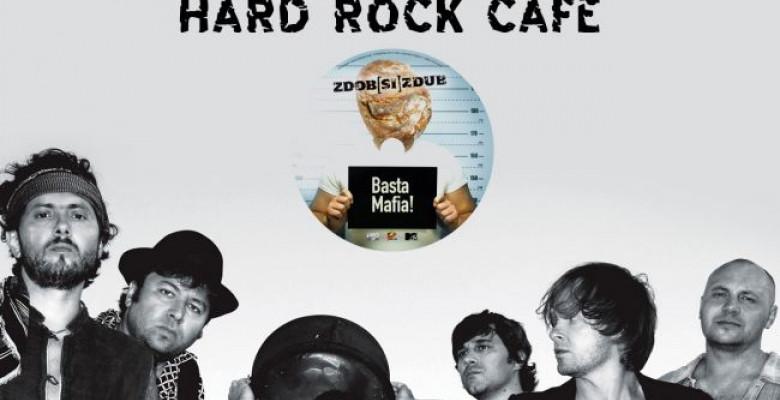 zdob-si-zdub-concert-si-lansare-album-basta-mafia-pe-12-aprilie-baietii-te-invita-la-un-concert-exploziv