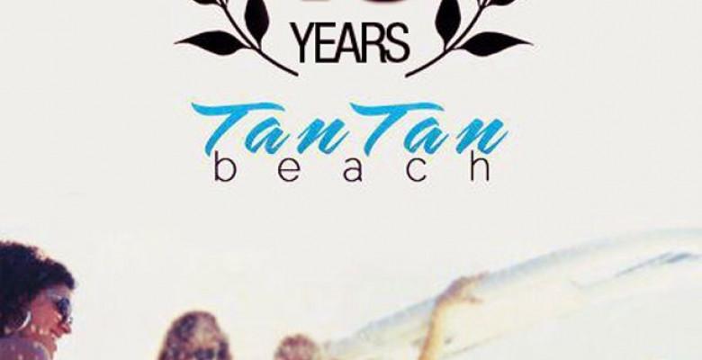 10-years-tan-tan-beach-mamaia-13-14-iulie