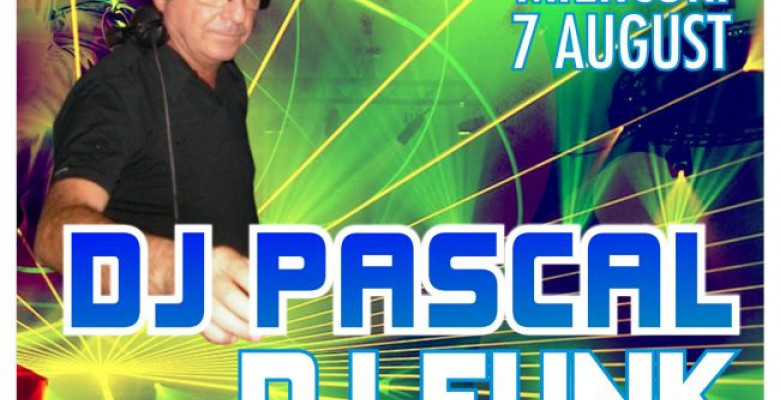 dj-pascal-dj-funk-office-summer-club-costinesti-7-august
