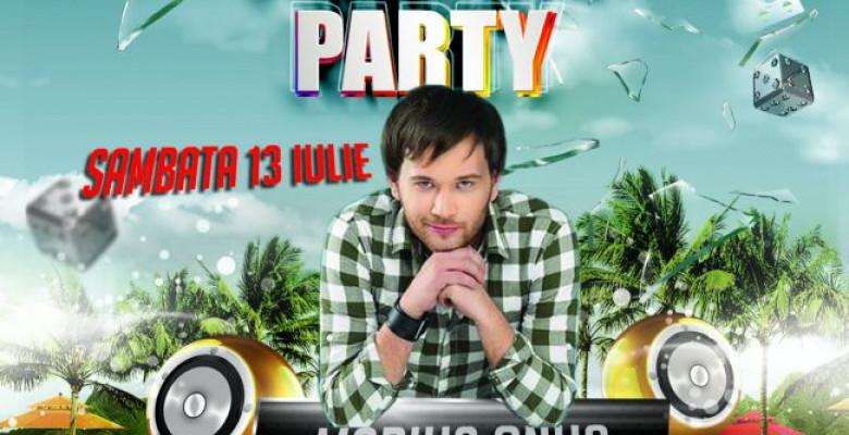 profm-party-dj-marius-onuc-office-summer-club-costinesti-sambata-13-iulie