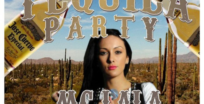 tequila-party-office-summer-club-costinesti-8-august