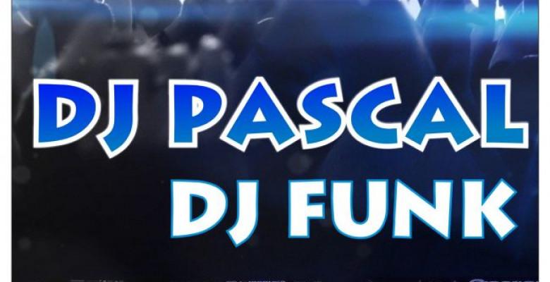 dj-pascal-dj-funk-office-summer-club-costinesti-11-august